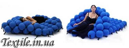 Молекулярная кровать