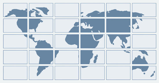 Карта сайта http://textile.in.ua/