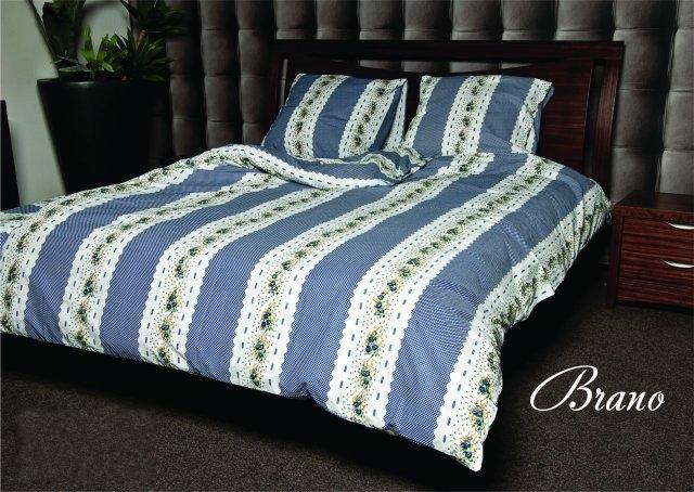 постельное белье Brano