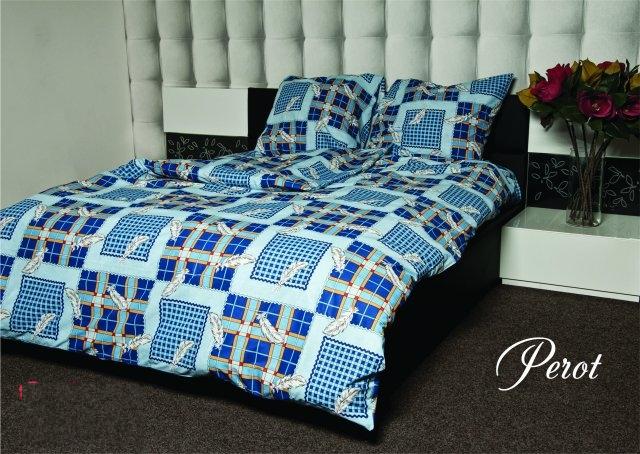 постельное белье Perot