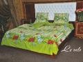 постельное белье Le vele