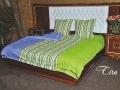 постельное белье Tira