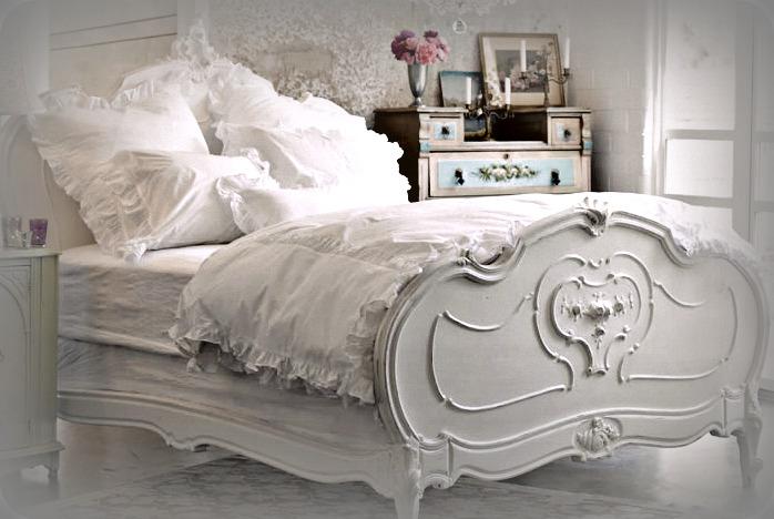 Красивое постельное белье своими руками фото