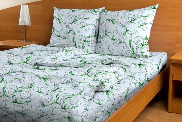 8a15fb57e936 Постельное белье из бязи — один из наиболее популярных вариантов эконом  исполнения постельного белья. Бязь это ткань, чуть жестче ситца и сатина,  ...