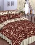 Постельное белье Sagra компонйоны