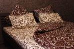 Постельное белье Sagra «компаньоны»