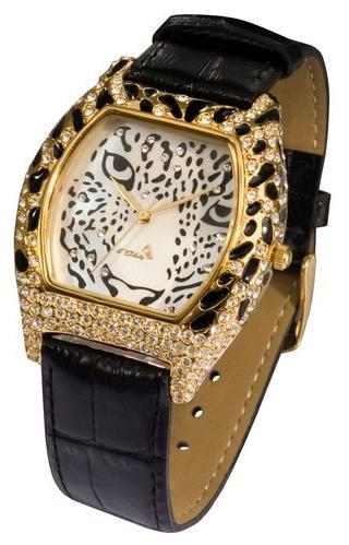 Какие выбрать женские часы