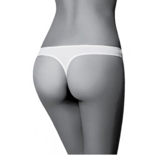 Красивое нижнее женское белье — это часть успеха