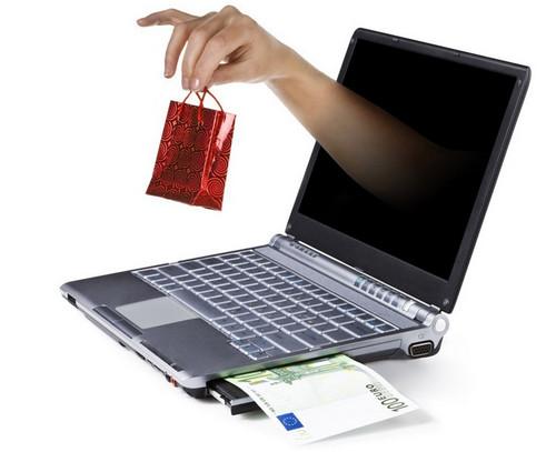 Почему интернет-магазины так популярны
