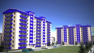 Покупка квартиры-коттеджа на выгодных условиях