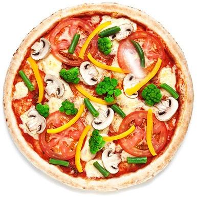 Приготовление вкусной пиццы вкусно и недорого