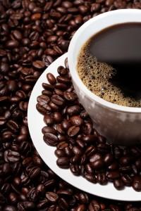 Как выбрать качественные зерна кофе для кофемашины