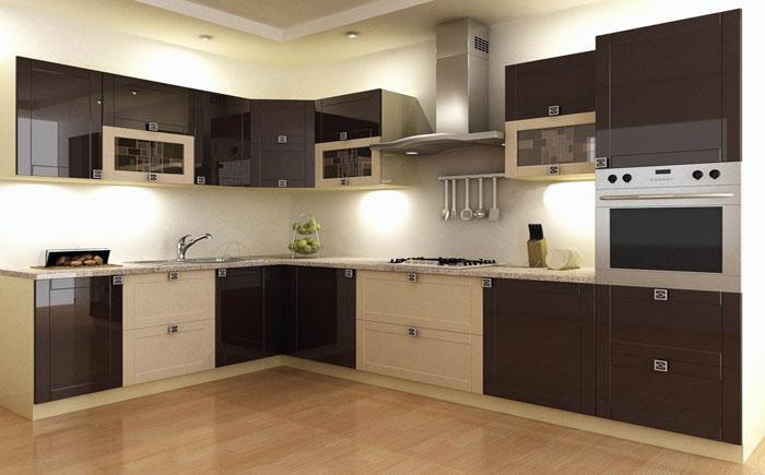 Как подобрать кухонный гарнитур