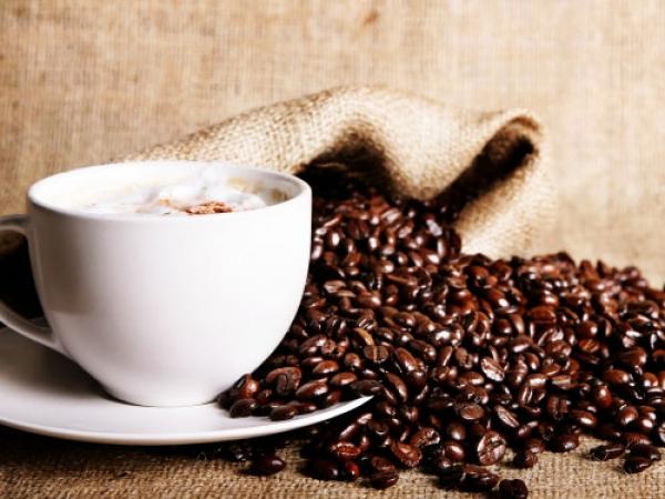 Полезные советы - как сварить вкусный кофе