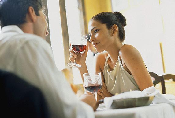 Стоит ли заводить роман с женатым мужчиной