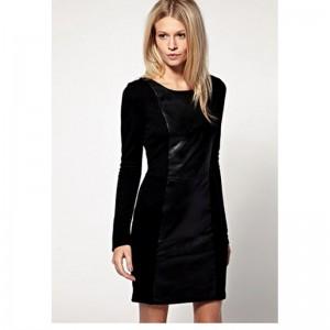 Интернет магазин Studio-Fashion представляет женскую одежду