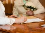Как выбрать ЗАГС для регистрации