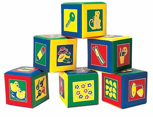 Советы по выбору качественных развивающих игрушек для вашего ребенка