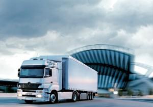 Перевозка грузов: как выбрать надежного перевозчика