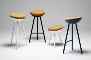 Как выбрать хорошие барные стулья