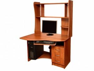 На сколько хороша офисная мебель тольятти?