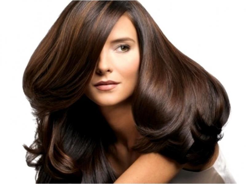 Маска от выпадения и для роста волос