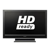 Жидкокристаллический телевизор «SONY»