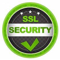Что такое SSL-сертификаты и для чего они нужны?