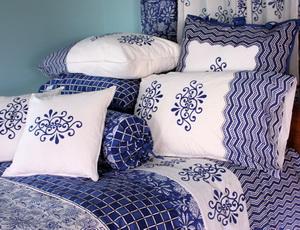 Хорошее постельное бельё – залог успеха крепкого сна