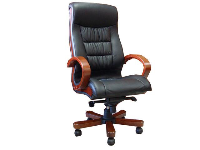 Компьютерное кресло: как правильно сделать выбор?