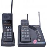 Качество радиотелефона