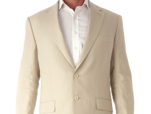 Польза льняной одежды