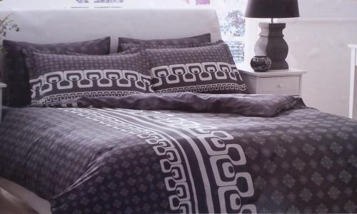 Элитные постельные комплекты