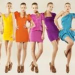 Популярная одежда и её уникальные стороны