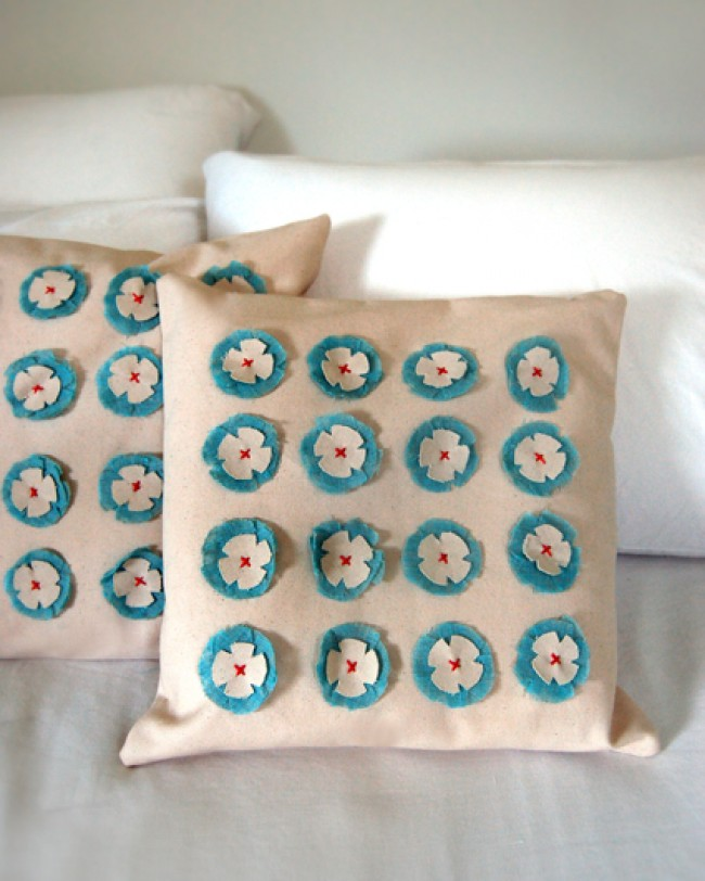 Тонкости при выборе подушки