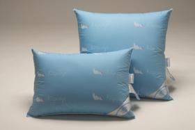 Выбираем новую подушку