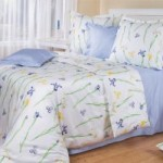 Как выбрать постельное белье?