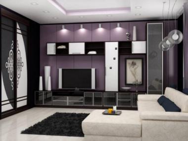 Мебель для дома: как правильно сделать покупку?