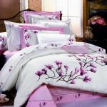 Как выбрать постельное белье для подростков?