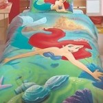 5 советов как выбрать детское постельное белье