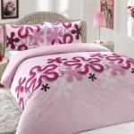 Как выбрать белье для своей постели?