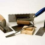 Отделочные работы: как правильно подобрать инструмент?