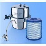 Выбираем фильтр для питьевой воды