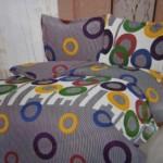 Дешевые постельные наборы