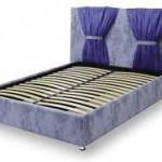 Что представляет собой кровать-подиум?