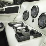 Отличная акустика в авто