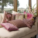 Как подобрать домашний текстиль?