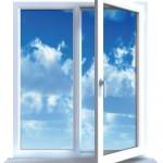 Окна нового столетия