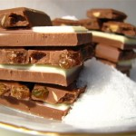 Как вкусно похудеть: шоколадная диета