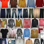 Есть ли возможность купить брендовую одежду по низким ценам?